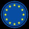 eu_butt