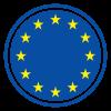 eu_butt_500