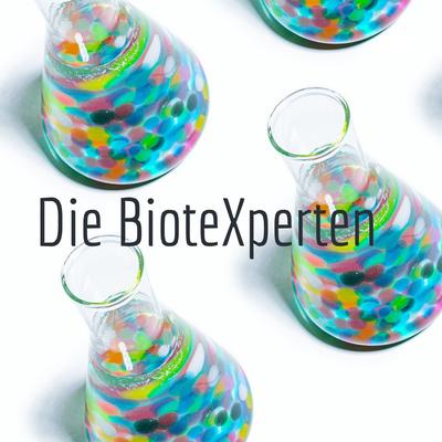 BioteXperten Cover